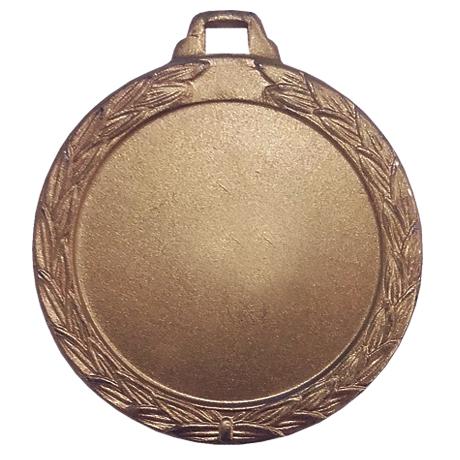 Medalj neutral 32 mm