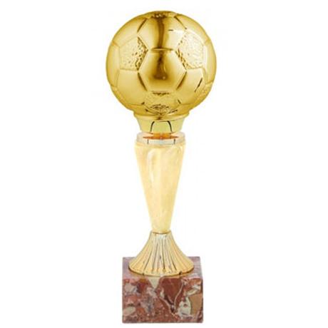 Pokal Alicante