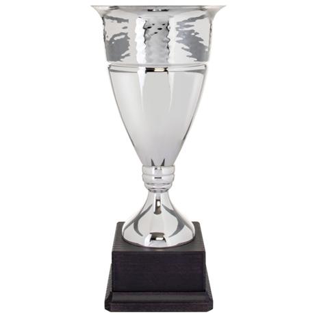 Pokal Colorado