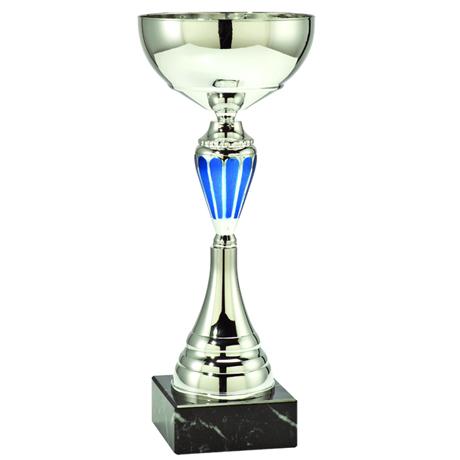 Pokal Levante