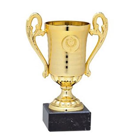 Pokal Burton