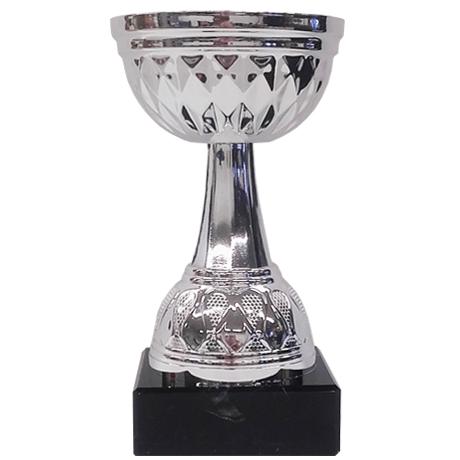 Pokal Prag