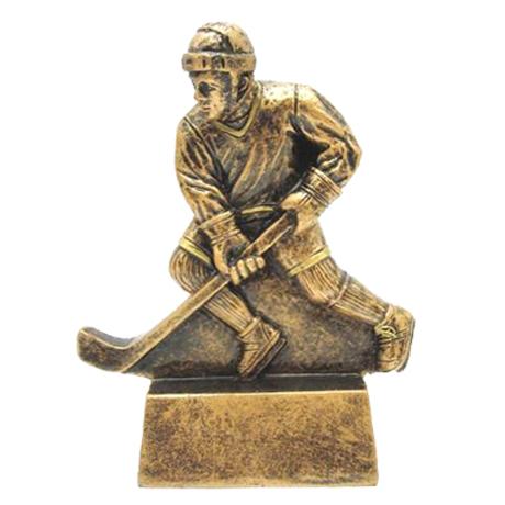 Ishockey Sidney 95 mm