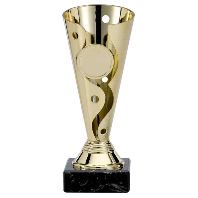 Pokal A1003