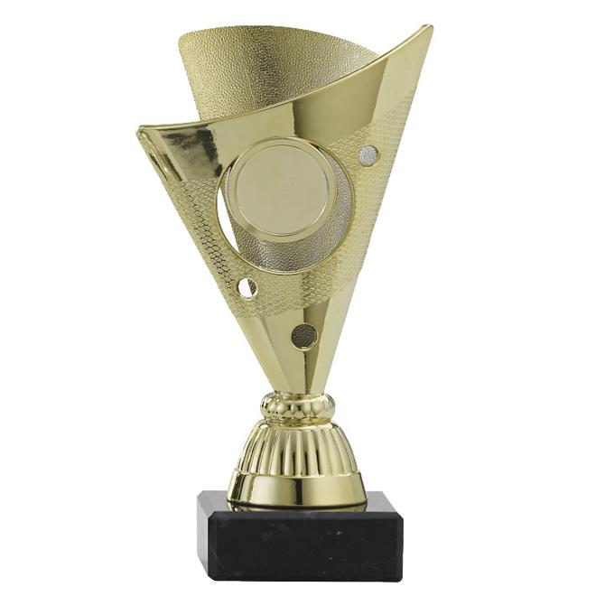 Pokal A1047