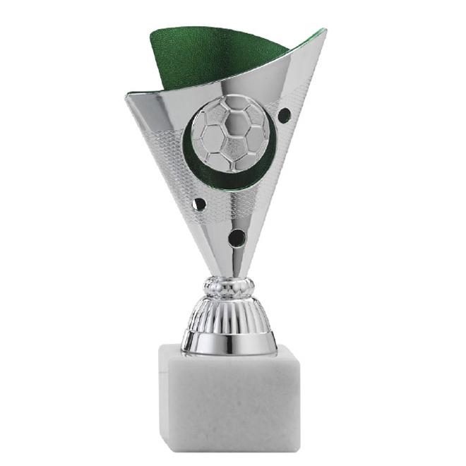 Pokal fotboll A1061