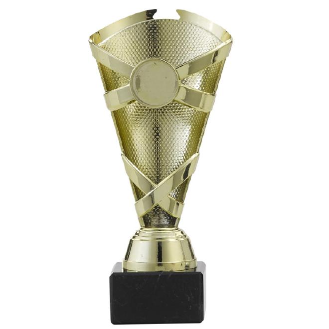 Pokal A1067