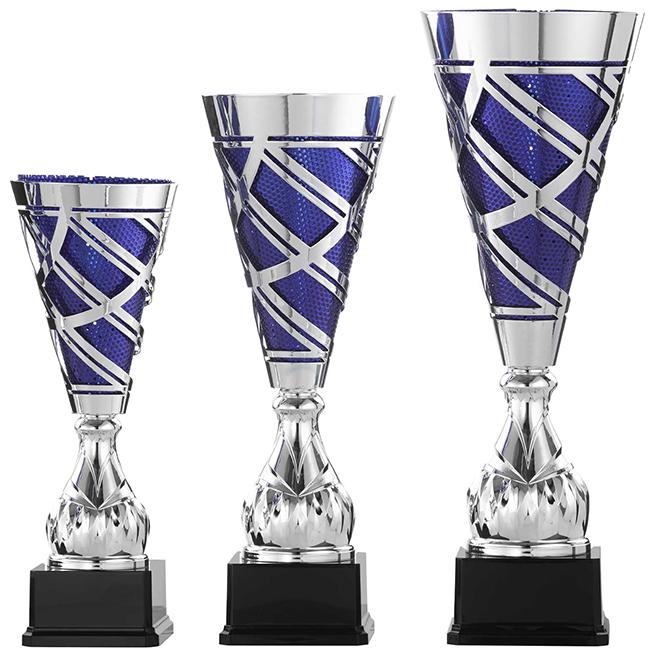 Pokal A6003