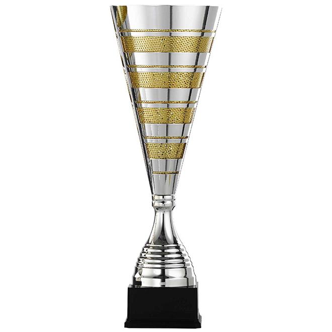 Pokal A7001