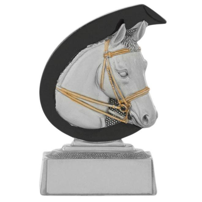 Statyett hästsport C650.6
