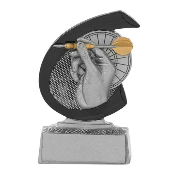 Statyett dart C650.9