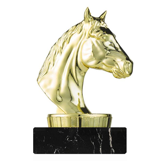 Statyett hästsport 95 mm (PFM3)